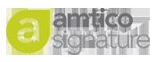 Amtico-Signature