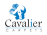 Cavalier-Carpets
