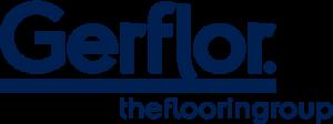Gerflor-1-1024x381